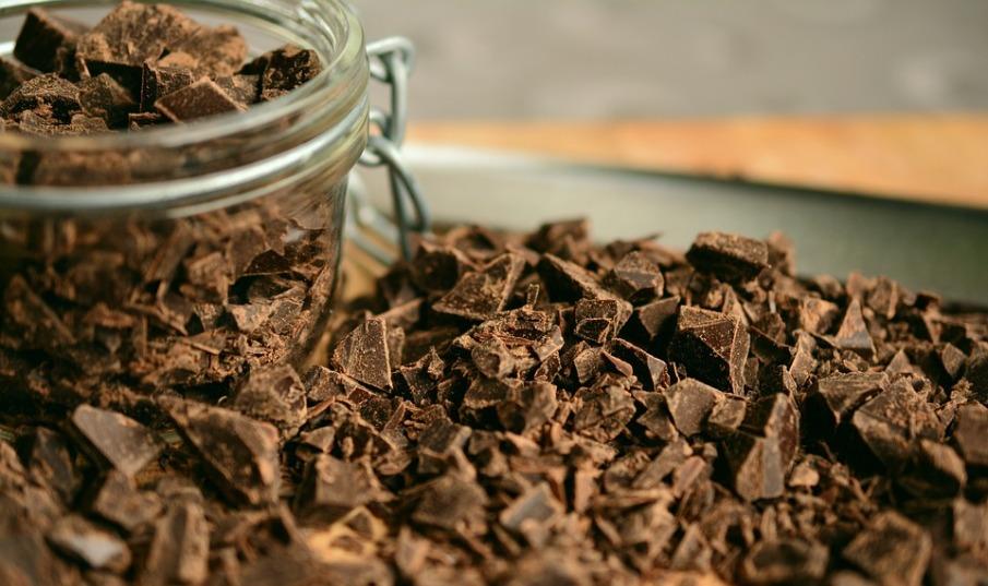 chocolate-2224998_960_720