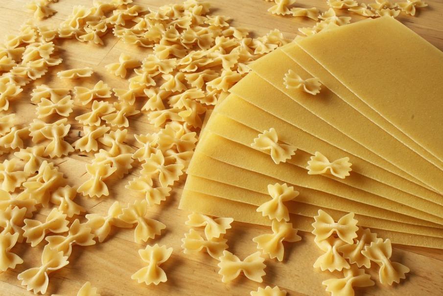 noodles-1925180_960_720.jpg